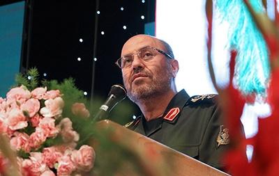 وحدت و بصیرت ملت ایران توطئه دشمنان را خنثی میکند