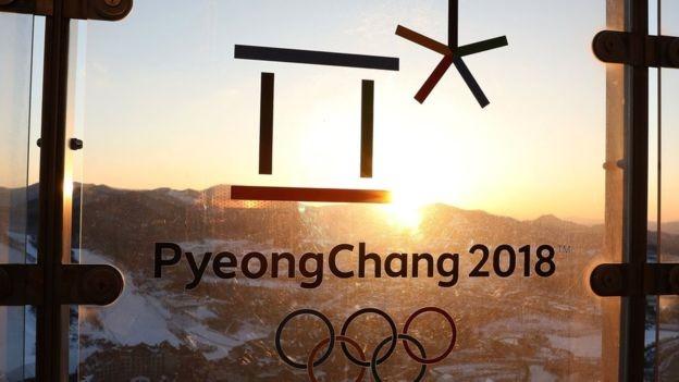 سردترین المپیک زمستانی آغاز شد