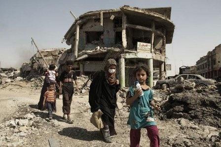سازمان جهانی مهاجرت: ۸۵ هزار یمنی طی ماه های گذشته آواره شدند