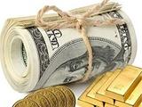 چهارشنبه ۲ اسفند | نرخ دلار به حدود ۴۵۰۰ تومان رسید