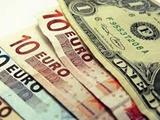 شنبه ۵ اسفند | ثبات نرخ رسمی دلار و تقویت پوند و یورو