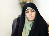 مولاوردی: منتظر گزارش کمیته ۴ نفره بررسی وضعیت زندانها هستیم