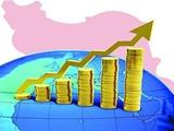 نرخ تورم در بهمن ماه ۹.۹ درصد است
