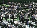 جلسه فوق العاده کمیسیون عمران در پی سانحه هواپیمای تهران- یاسوج