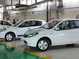 شنبه ۵ اسفند | جدیدترین قیمت خودروهای داخلی