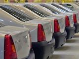 چهارشنبه ۲ اسفند | قیمت خودروهای داخلی افزایش یافت
