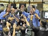 سهام والاستریت صعود کرد