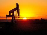 دوشنبه ۳۰ بهمن | قیمت نفت افزایش یافت
