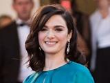 مخالفت ستاره برنده اسکار با روایت زنانه از جیمز باند