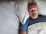 نکته بهداشتی: اثرات خواب بر دیابت