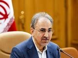 شهردار تهران: مستندات تخلفات را به دادستان دادیم