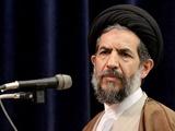 ۲۷ بهمن؛ گزارش نماز جمعه تهران به امامت حجتالاسلام ابوترابیفرد