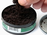 ورود تنباکوی اغشته به مواد مخدر
