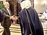 مخالفان منطقهای ایران در حاشیه