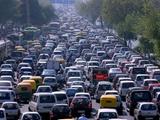 توزیع مناسب جمعیت، شاه کلید رفع مشکلات محیط زیستی کشور است