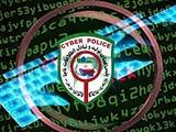 پلیس فتا: درگاه پرداخت موبایلی ضعفهای امنیتی دارند | تذکر به بانکها