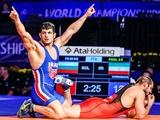 علیرضا کریمی حضور در قهرمانی آسیا و جام جهانی را از دست داد