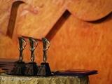 آخرین مهلت ارسال آثار به جشنواره قلم زرین