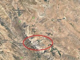ببینید | پیکر ۳۰ سرنشین هواپیمای سقوط کرده تهران - یاسوج قابل مشاهده است