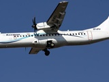 هیات ۷ نفره فرانسوی در راه ایران برای هواپیمای آسمان