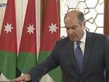 نخستوزیر اردن بار دیگر از پارلمان رای اعتماد گرفت