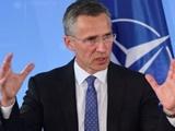 ناتو: روسیه خطر رقابت تسلیحاتی هستهای جدید را تشدید میکند