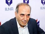 نظر موافق مدیر عامل همشهری از تحقیق و تفحص