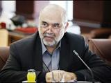 هواپیمای سانحه دیده تهران-یاسوج به سیستم مکان یاب مجهز بود