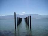 لایروبی ناجی خلیج گرگان است