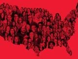 شمار نامزدهای زن در انتخابات ۲۰۱۸ آمریکا دو برابر ۲۰۱۶ است
