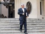 وزیر کشور: اتفاقات خیابان پاسداران را نباید به جریان بزرگ دراویش منتسب کرد