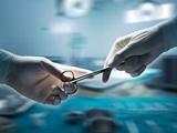 اعمال جراحی که اشتباهی انجام میشوند