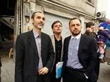 آخرین جلسه دادگاه بقایی ۵ اسفند برگزار میشود