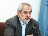 دادستان تهران: متهمان حوادث منطقه پاسداران تعیین تکلیف شدند
