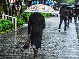 باران دیگری در راه است