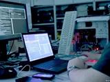 هکرهای روس و امنیتیهای آلمانی | یک سال بودند روسها!