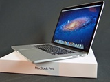 محصولات جدید اپل بهزودی معرفی میشوند