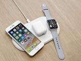 محصول جدید اپل | ایرپاور  در راه بازار