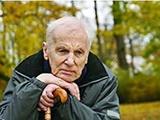چطور مردان میتوانند روند پیری را به تاخیر اندازند؟