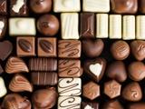 مجله شکلات