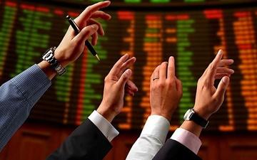 دوشنبه ۳۰ بهمن | سهام آسیایی به بهبود خود ادامه داد، نوسانت کاهش یافت