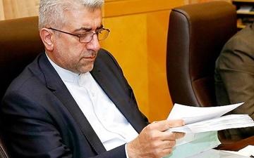 وزیر نیرو درخواست کرد؛ جلسه غیر علنی مجلس در باره بحران آب
