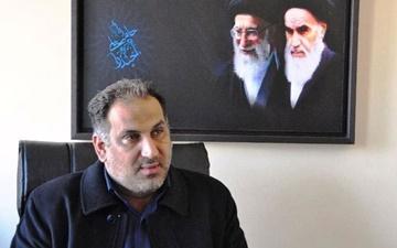 نفس خوزستان در سینه حبس شده است