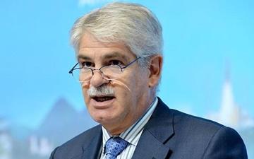 ایران و اسپانیا به دنبال تبادلات تجاری با پول ملی