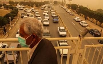 بیتوجهی به علوم شناختی ریشه معضلات زیست محیطی خوزستان است