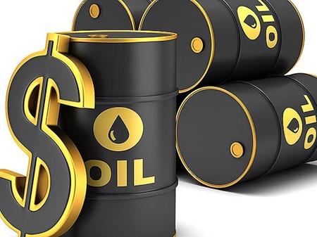 صعود قیمت نفت در پی بازگشت خوش بینی به بازار
