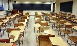 چالش صندلیهای خالی دانشگاهها به مقطع کارشناسی ارشد هم رسید