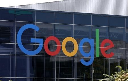 گوگل هزاران نفر را استخدام می کند
