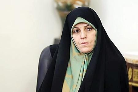 مولاوردی: منتظر گزارش کمیته ۴ نفره بررسی وضعیت زندان ها هستیم