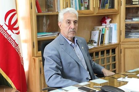 وزیر علوم: دانشجویان ستاره دار سال ۹۶ به دانشگاه ها بازگشتند